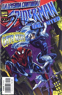 Spiderman Unlimited (1996-1999) (Grapa) #1
