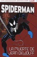 Spiderman - La colección definitiva (Cartoné) #25