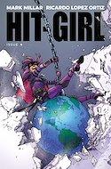 Hit-Girl (Digital) #4