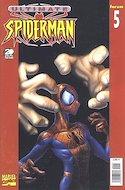 Ultimate Spiderman Vol. 1 (2002-2006) (Grapa 48 pp) #5
