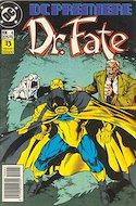 DC Premiere (Grapa. 17x26. 24 páginas. Color.) #4