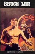 Bruce Lee (Grapa. 1981) #6