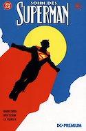 DC Premium (Softcover) #3