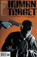 Human Target Vol 2 (Grapa) #6
