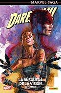 Marvel Saga: Daredevil (Cartoné) #9