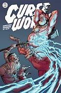 Curse Words (Comic Book) #7