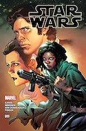 Star Wars Vol. 2 (2015) (Comic Book) #9
