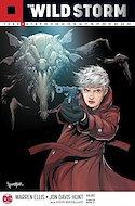 The Wild Storm (Comic-book) #5