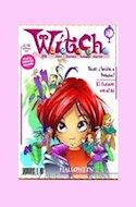 W.I.T.C.H. (Revista) #1