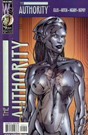 The Authority Vol. 1 (Comic Book) #9