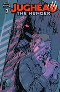 Jughead: the Hunger (Grapa) #3