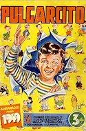 Pulgarcito. Almanaques y Extras (1946-1981) 5ª y 6ª época (Grapa) #4