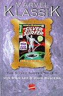 Marvel Klassik (Hardcover) #2