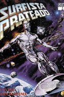Graphic Marvel (Grapa) #9