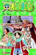 One Piece #19