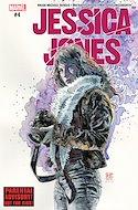 Jessica Jones (2016-...) (Digital) #4