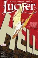 Lucifer Vol 2 (Comic Book) #2