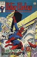 Peter Parker Spiderman Vol. 1 (1978-1980) (Grapa 36 pp) #9
