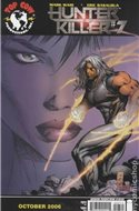 Hunter-Killer Vol. 1 (2004-2007) (Comic Book) #7