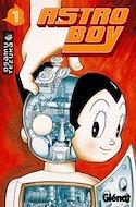 Astro Boy (Rústica con sobrecubierta) #1