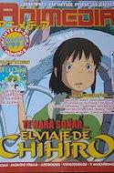 Animedia (revista) #8