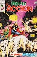 Triple Acción (Grapa 36-44 pp. 1979-1981) #7