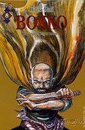 Bokko (Rústica 224 pp) #8