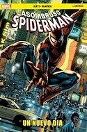 El Asombroso Spider-Man (Rústica) #1