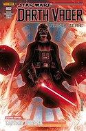 Star Wars Darth Vader - Nueva Serie (Grapa) #2