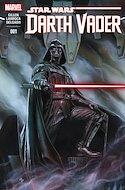 Darth Vader (2015) (Digital) #1