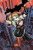 Batman Arkham Knight (Grapa) #2