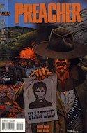 Preacher (Comic Book) #2