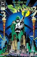 The Spectre Vol. 3 (Grapa) #3