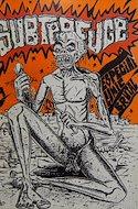 Subterfuge (Grapa) #9