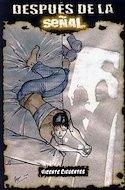 Colección Balas perdidas (Rústica) #8