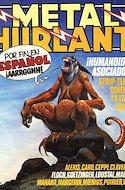 Metal Hurlant (Rústica 64 pp) #1