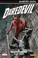 Marvel Saga: Daredevil (Cartoné) #7