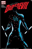 Daredevil (Vol. 3) (Digital) #5