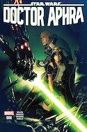 Star Wars: Doctor Aphra (Digital) #6