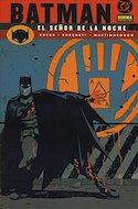Batman: El Señor de la Noche (2002-2004) (Rústica 48-64 pp) #9
