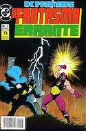 DC Premiere (Grapa. 17x26. 24 páginas. Color.) #8