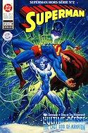 Superman Hors Série (Broché) #2