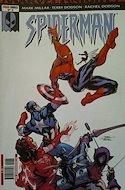 Marvel Knights Spider-Man (Grapa) #2
