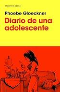 Diario de una adolescente (Rústica 416 pp) #