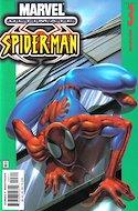 Ultimate Spider-Man (2000-2009; 2011) (Comic-Book) #3
