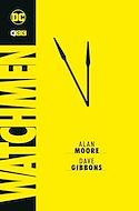Watchmen (Cartoné 416 pp) #