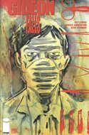 Gideon Falls (Variant Cover) (Comic Book) #1