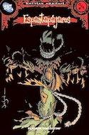 Batman Arkham (Cartoné, 208 pp) #4