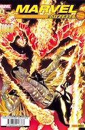 Marvel Universe Hors Série Vol. 1 (Broché) #8