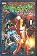 Spider-Man (Rústica) #7